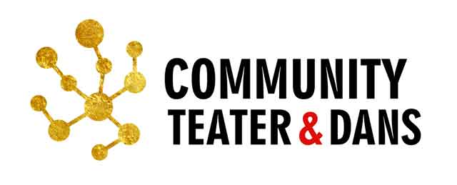 Communityteater och dans